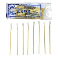 Sterile_Cotton_Swab_For_Single_Use