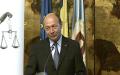Basescu 29 martie avocati