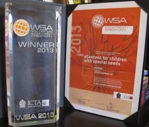 Trofeu_Diploma_WSA_CES-1