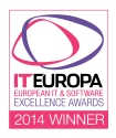Winner_EuropeanIT&SoftwareExcellence_Awards
