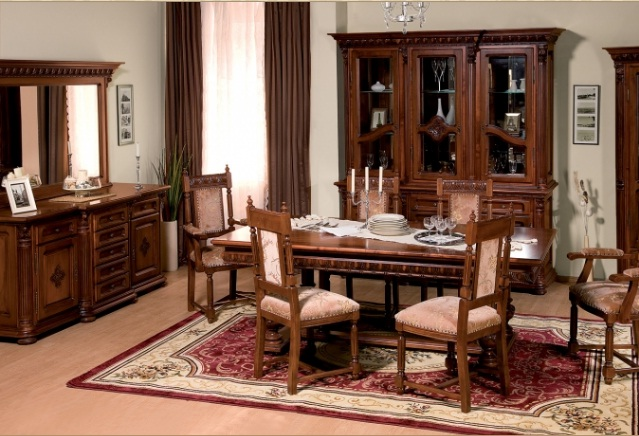 mobila-sufragerie-venetia-lux-2