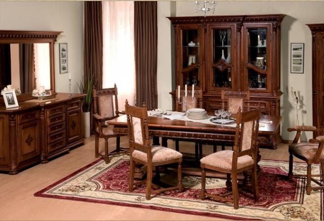 mobila-sufragerie-venetia-lux