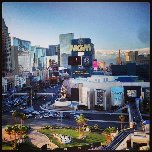 MGM_Trop_Corner