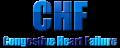 chf-header