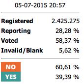 Screen Shot 2015-07-05 at 8.57.45 PM