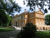 Castelul_Regal_de_la_Savarsin3