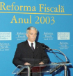 Reforma fiscala