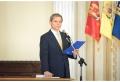 big_ceremonie-investire-guvern-2015-2
